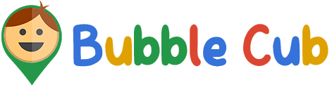Bubble-Cub-Logo